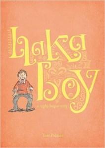 haka-boy-cover.jpg