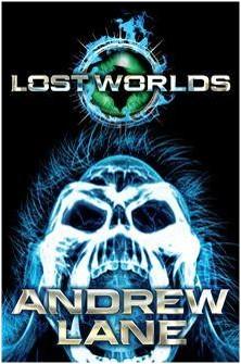 Lost Worlds.jpg