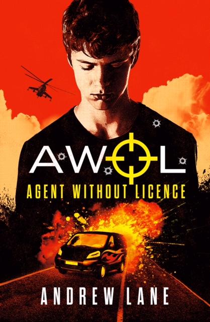 Lane_AWOL_Book1_v2.jpg