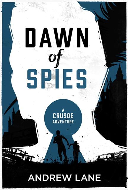 Dawn of Spies.jpg