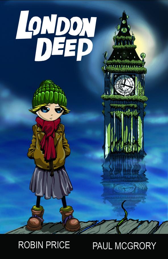 London_Deep_book1.jpg