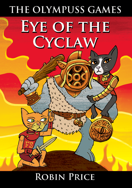 Olympuss-Games_Book2_eye_of_the_cyclaw.png