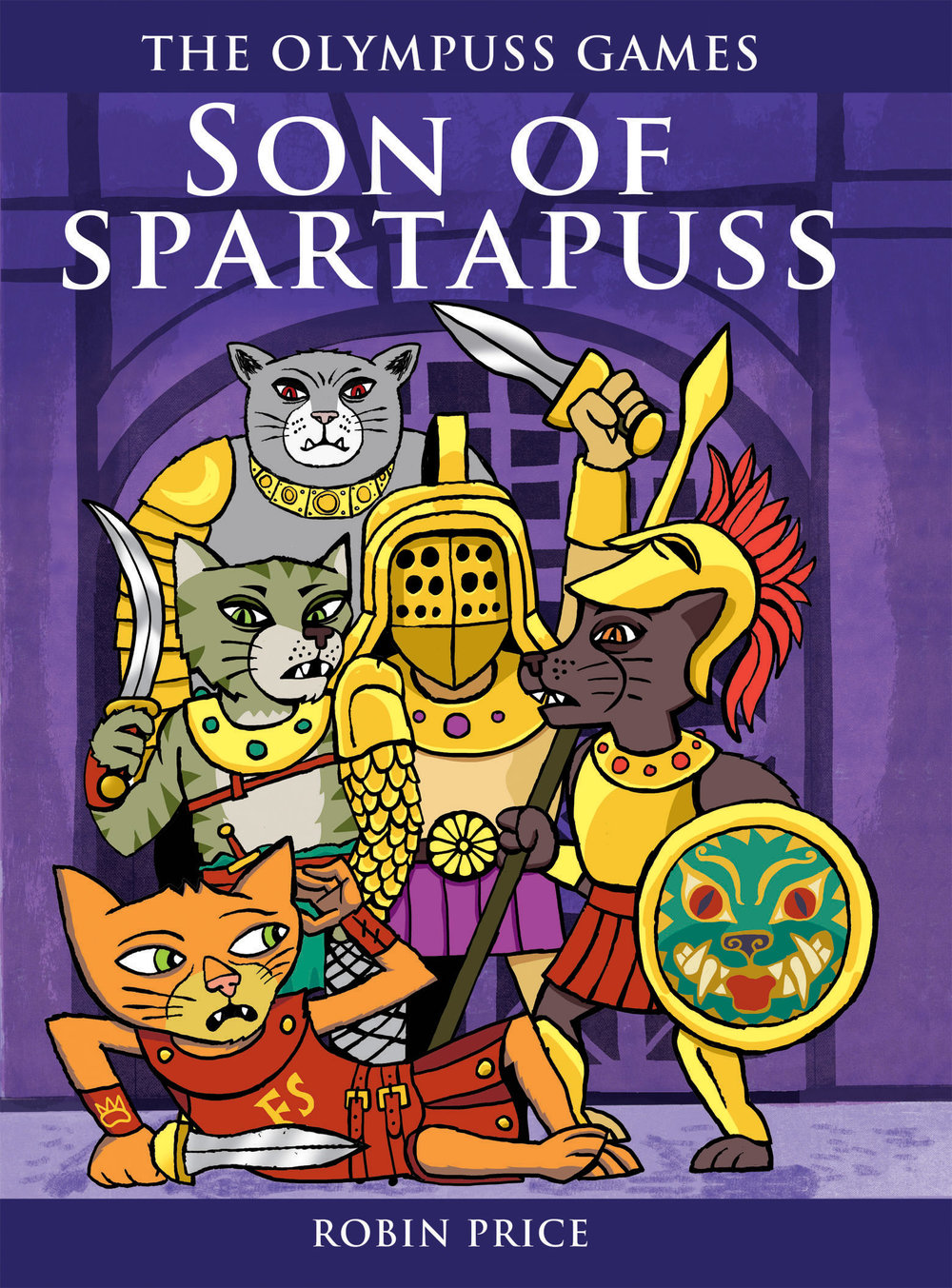 Olympuss-Games_Book1_son_of_spartapuss.jpg