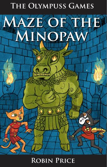 Olympuss-Games_Book3_minopaw.png