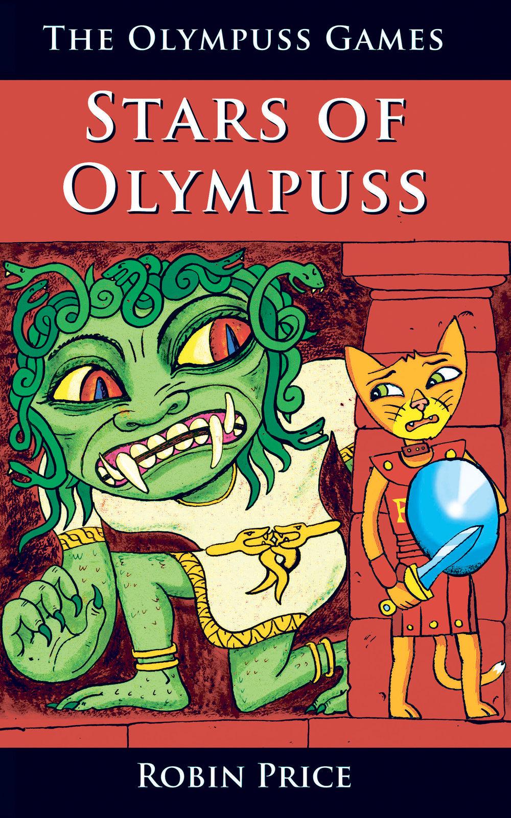 Olympuss-Games_Book4_stars_of_olympuss.jpg