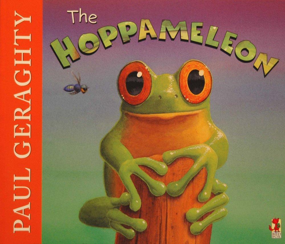 HoppaCvrPresRes.jpg