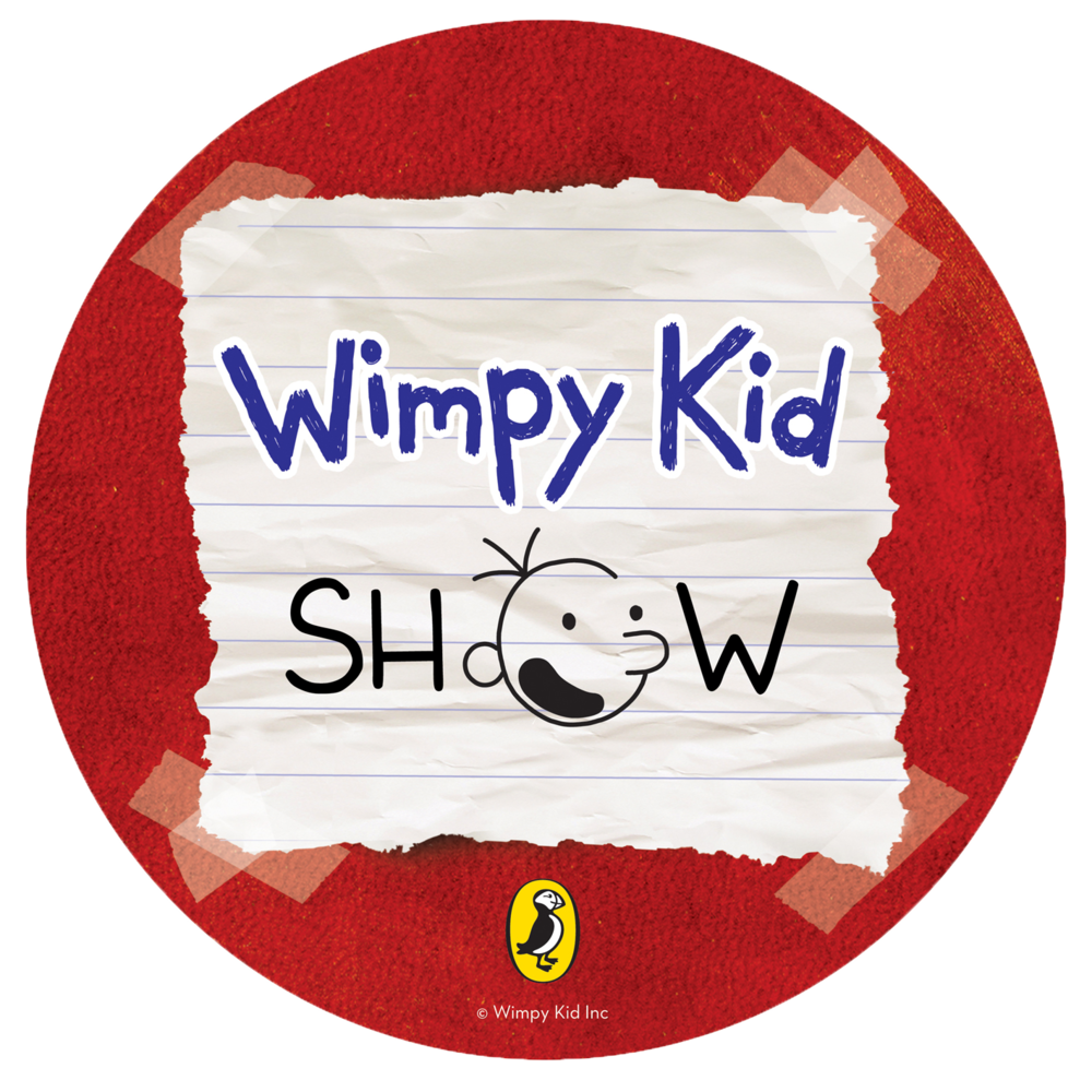 Wimpy Kid has turned millions of kids into readers and the series has gone on to win many regional and national awards around the globe. -