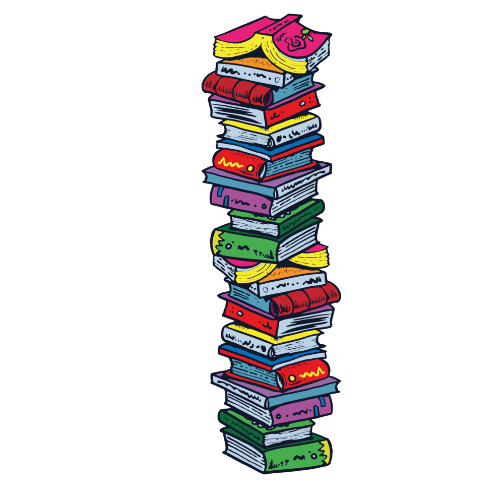 Book Stack 2.png
