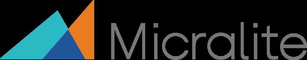 Micralite Logo