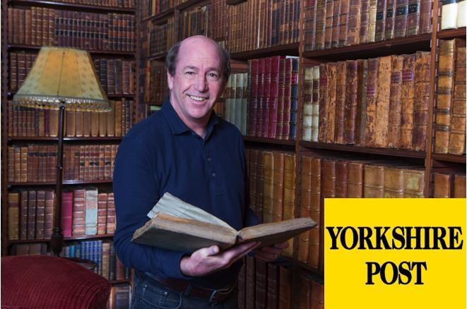 YorkshirePOst.jpg