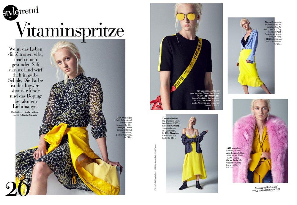 Style Trend Sept.17.jpg