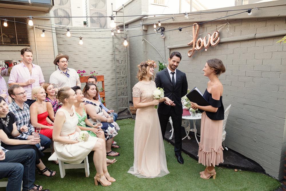 Wedding on terrace.jpg
