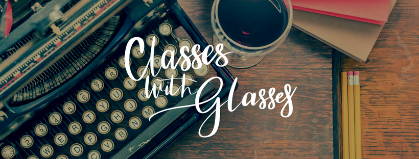 Classes with Glasses header.png