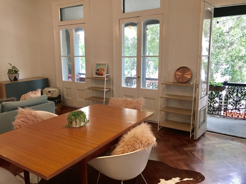 The Balcony Room (2).JPG