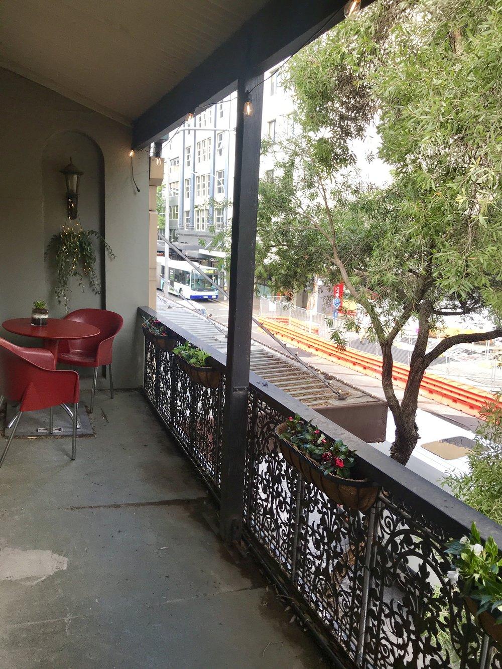 The Balcony.JPG