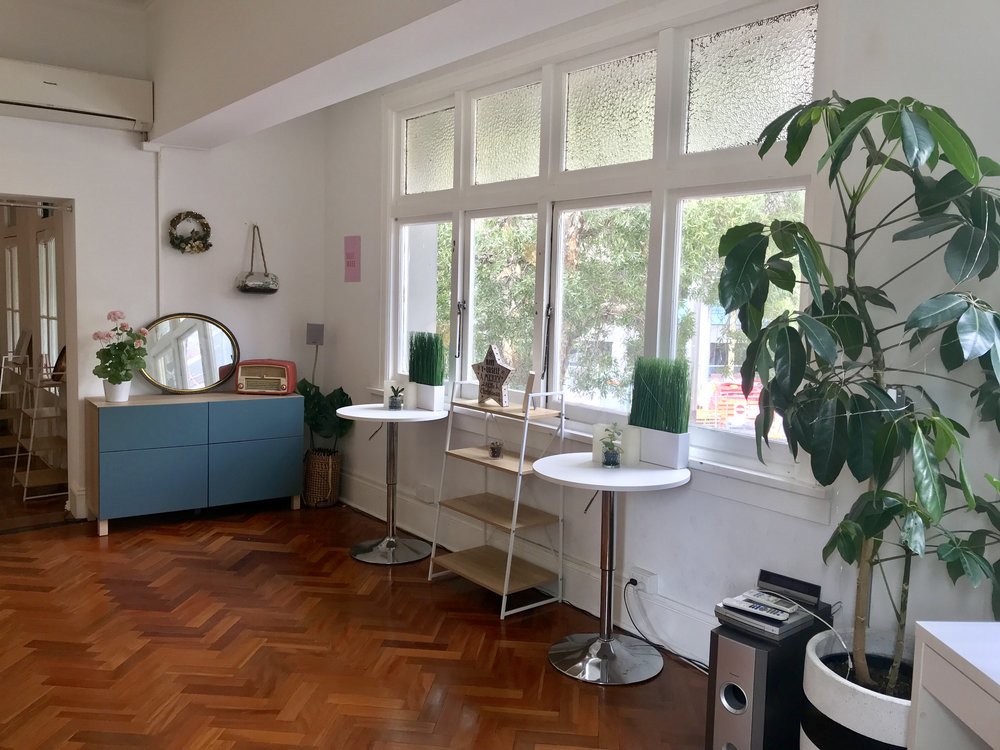 The Living Room (1).JPG