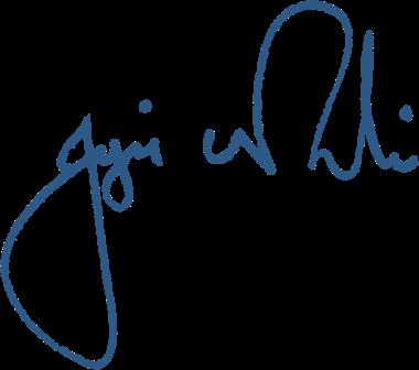 jyri-signature.png