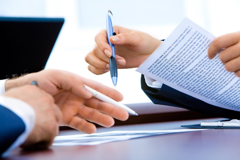 Financial and Strategic Advisory  knowledge services, financial-consulting-M&A-advisory-mergers-acquisitions.jpg