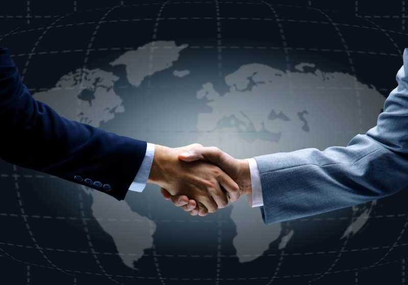 Contact Us  knowledge services, financial-consulting-M&A-advisory-mergers-acquisitions.jpg