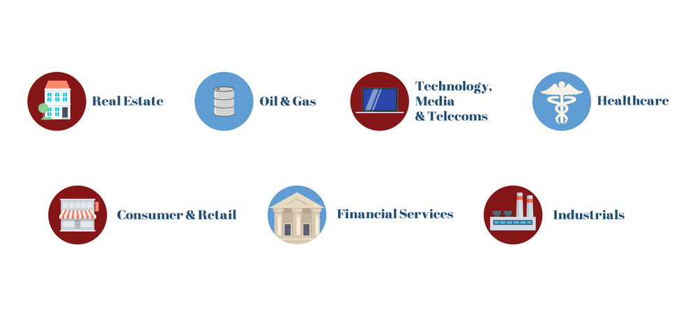 we-cover-all-industries-icons-image2.jpg
