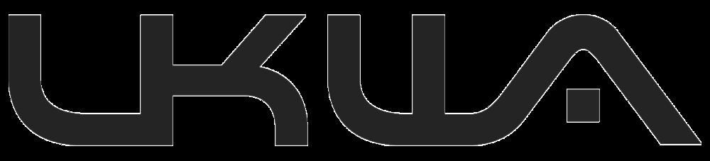 UKWA-logo.png
