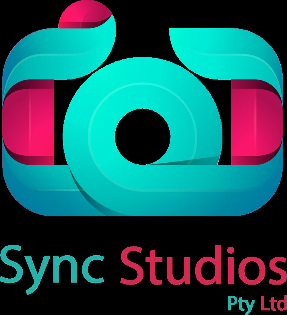 Sync Studios (No Shadow).png