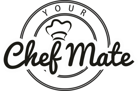 Chef Logo.png