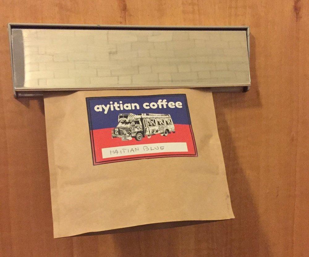 newcoffeeletterbox.jpg