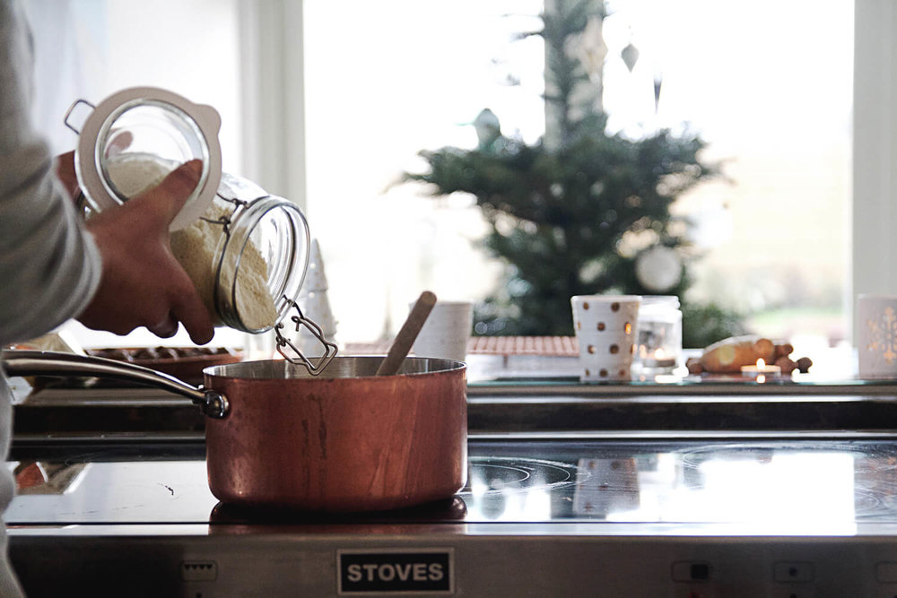 Jam Jar Jess Stoves Oven