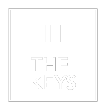 thekeys_logo_wit.png
