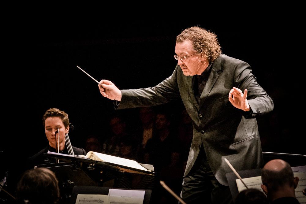 190615_Brussels Philharmonic 2016 c Wouter Van Vaerenbergh (22)_BR.jpg