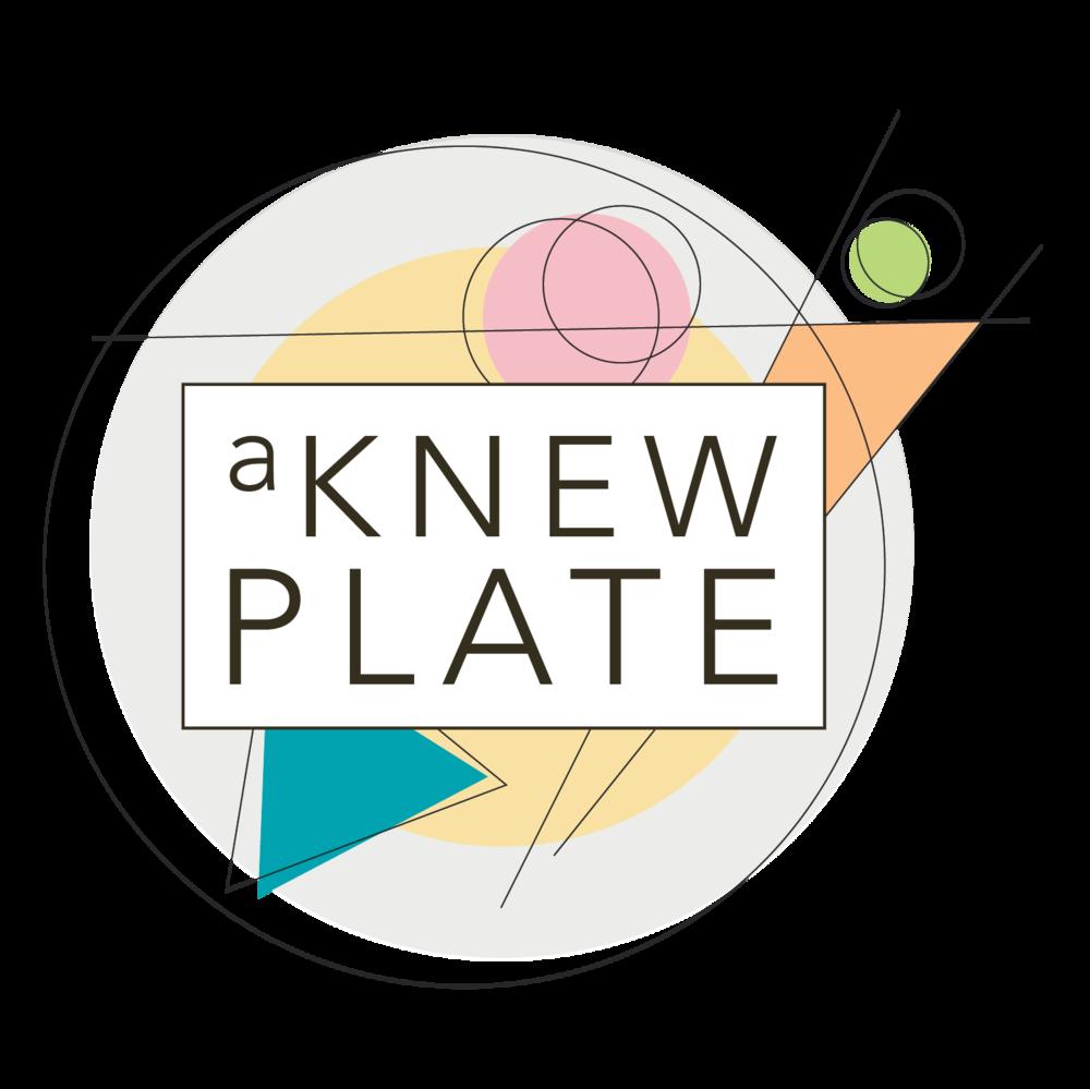 AKnewPlate-Logo-SquareCMYK.png