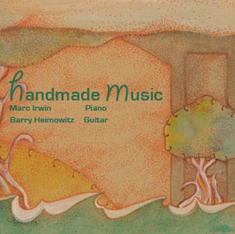 Handmade Music, 2010