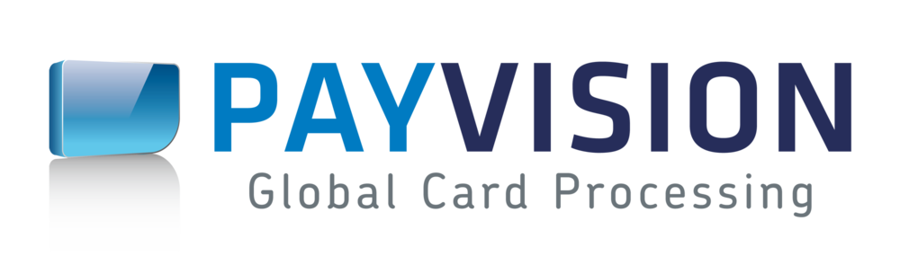 Payvision1.png