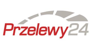 przelewy24.png