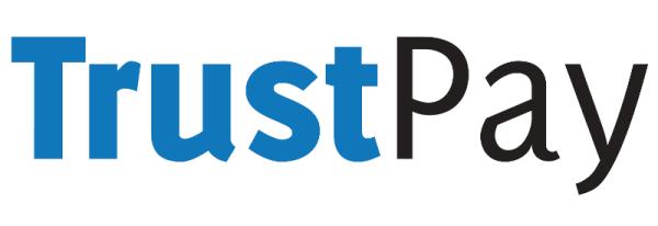 Trustpay logo.png