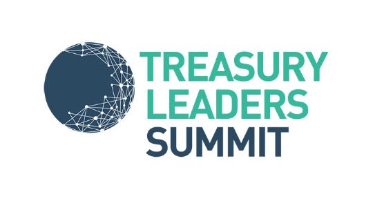 Treasury Leaders Summit 'Innovator' 2017