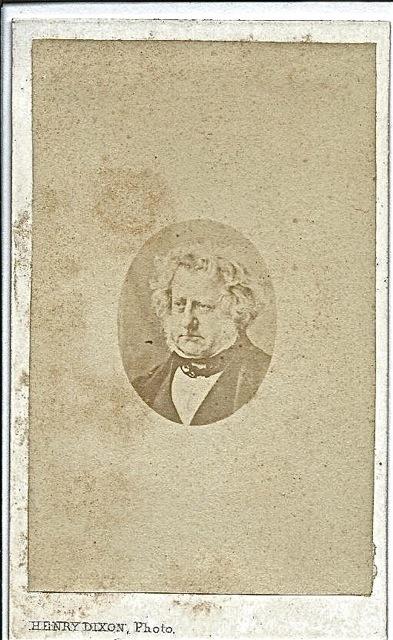 Copy of George