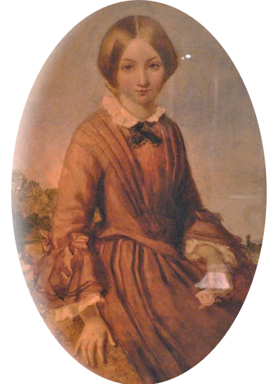 Copy of Mary Fortescue Macirone
