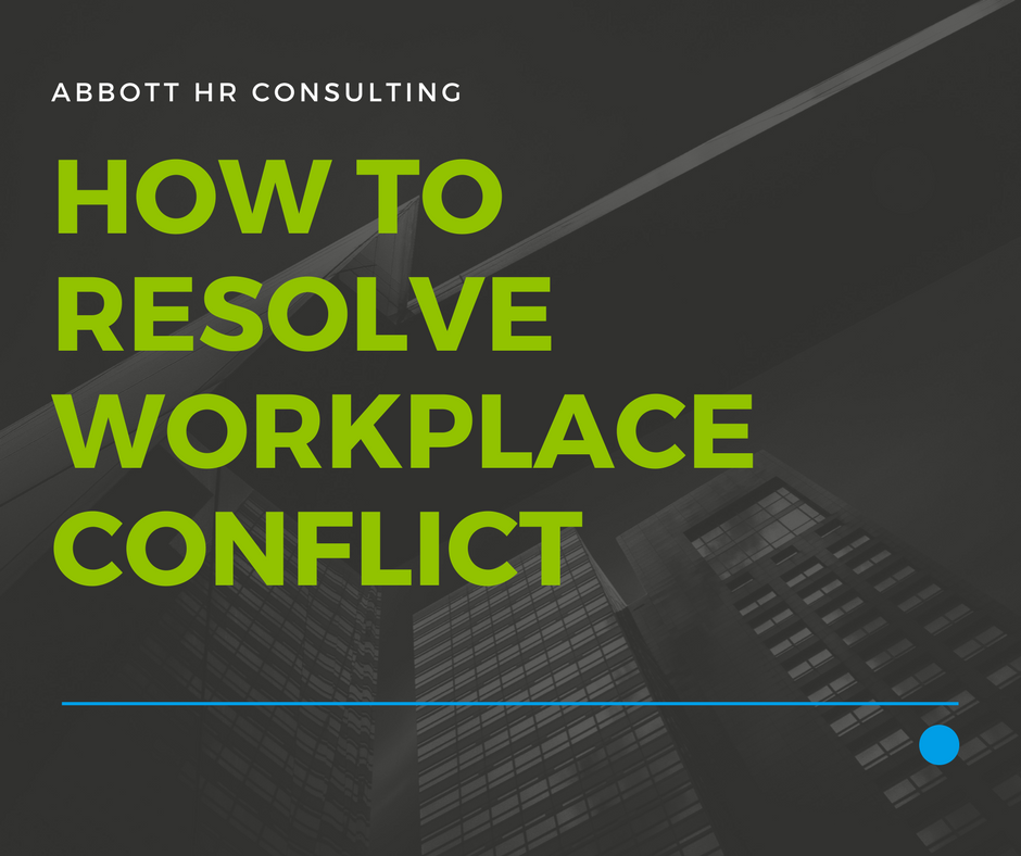 How to resolve workplace conflict title.png