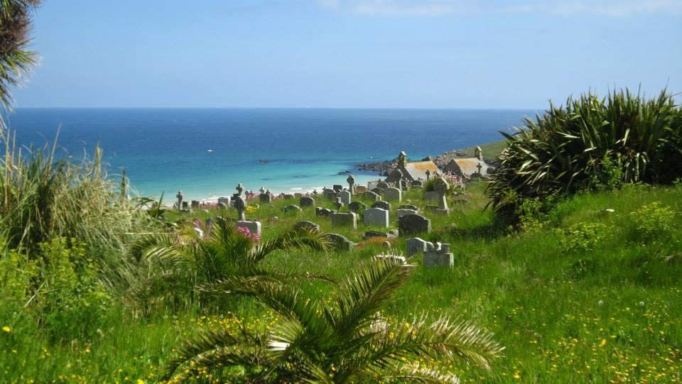 st ives.png