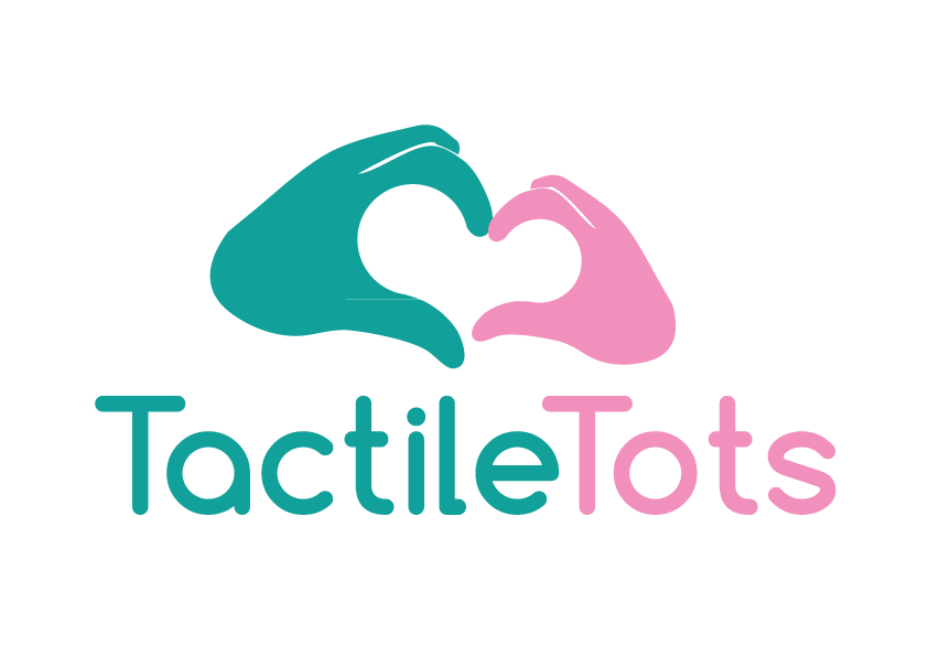 Introducing Tactile Tots and the lady behind the business