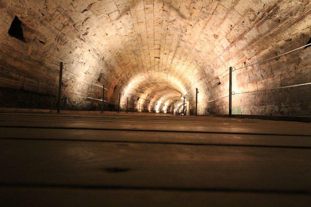Templars tunnel.jpg