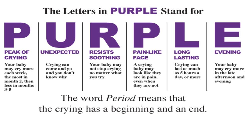 Source: http://purplecrying.info/