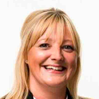 Hannah Walton  -  Hoyland Marketing