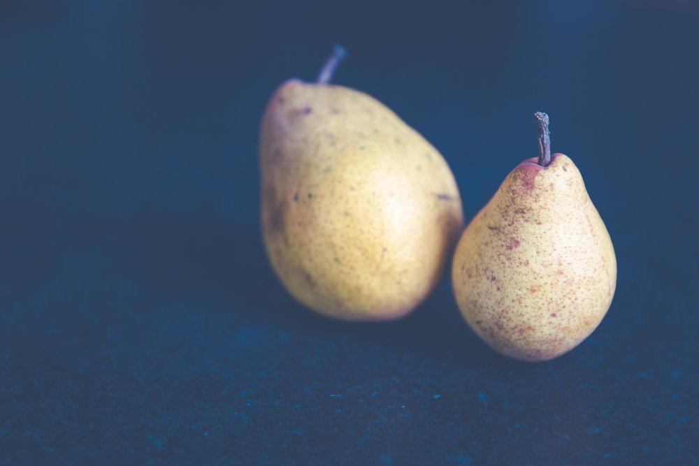 Pear+body+shape.jpg