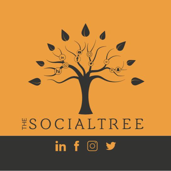 The socialtree