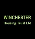 Winchester Housing Trust