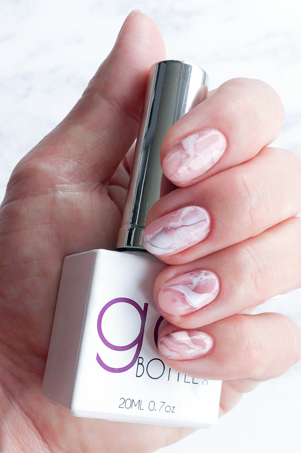 Genetic Nail Shape Guide and Advice — Winchester Bloggers