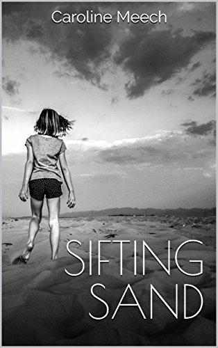 Sifting Sands by Caroline Meech